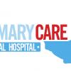 Primary Care Animal Hospital
