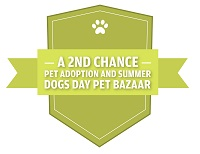 Pet Bazaar-article-