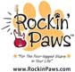 RockinPaws