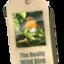 Reallywild Birdfood