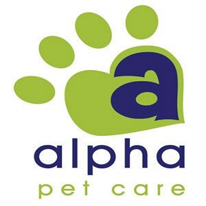 Alpha Pet Care Long Beach Pet Care
