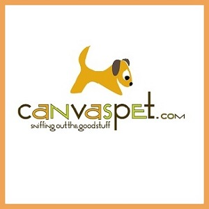 CanvasPet pet products supplies