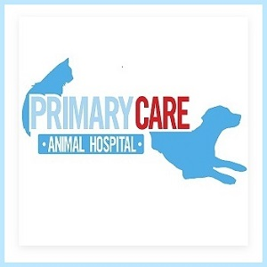 Primary Care Animal Hospital Veterinarian Care