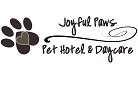 JoyfulPaws centered logo1