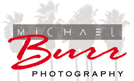MichaelBurrPhotography