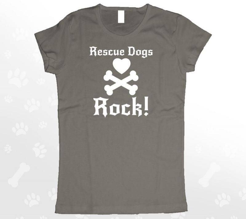 CHARCOAL-Rescue-Dogs-Rock-Women