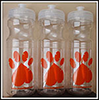 store-petpost-waterbottle1-small